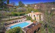 Villa Mirabelle - Wonderful Provençale Home, Alpes-Maritimes, Provence-Alpes-Côte d'Azur
