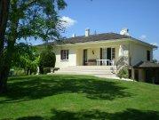 Comfortable Stone Built Villa Near Village , Lot-et-Garonne, Aquitaine