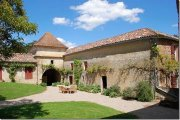 La Vieille Cuisine - Stunning Cottage