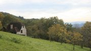 Authentic French Country Cottage, Corrèze, Limousin