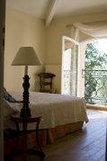 Comfortable Family House Aix en Provence