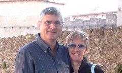 Owners: Graham & Sandra