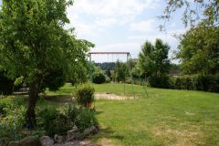 Beautiful Maison de Maitre for rent