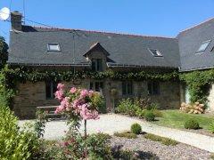 Lillyrose Cottage - Lovely Stone Cottage