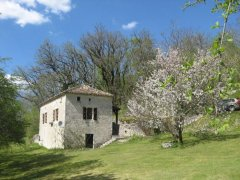 Idyllic Rural Farmhouse in Secluded Countryside, Lot, Occitanie