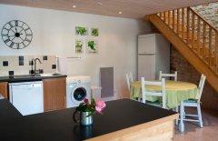 Cholas Cottage - Delightful Cottage