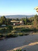 """Authentic Rustic Provençale Farmhouse""""Roumanille"""