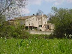 'Les Roches' - Farmhouse & 2 Other Properties , Dordogne, Nouvelle-Aquitaine