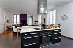 Amour Violette - Central apartment with Rare terrace