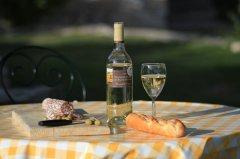 Provence Farmhouse in Award Winning Location