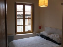 High Quality Apartments in Carcassonne Centre