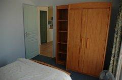 Modern 2 Bedroom Country Villa