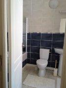 3 Bedroom, 3 Bathroom Home Close to Dinan Port