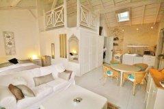 Charming Studio Apartments