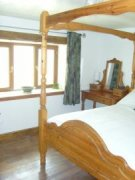 Chez Amelia - Stunningly Restored Barn