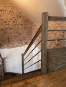 Sympathetically Renovated Farm Cottage
