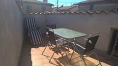 Village House for Rent in Summer Holidays