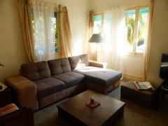 Charming Villa in Menton/Garavan