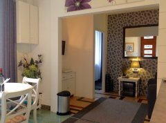 Self Contained - One bedroomed Apartment  - Quillan