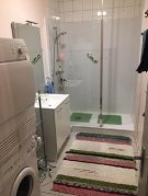 Charming Apartment in Castelnaudary Centre