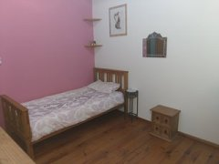 LAppartement Deluxe-Bills Included, UKTV and WiFi