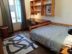 Study bedroom 2