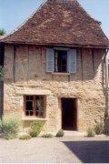 Restored Village House