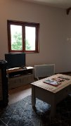 Comfortable, Newly Modernised Gite in Quiet Area