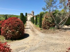 Luxury House, Vineyards of Cahors, Lot in Occitanie