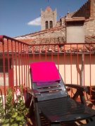 Large Townhouse in Céret
