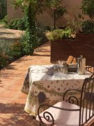 Lovely Home away from Home in Provence