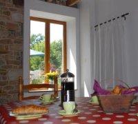 Jasmine Cottage - Fabulous Restored Stone Cottage