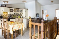Cottage in most Southerly / Sunny Region of France