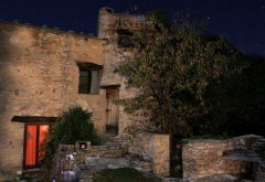 Provence Farmhouse in Award Winning Location
