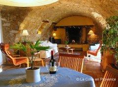 Provence Remote Private Estate