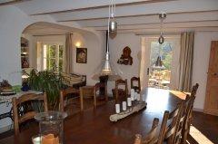 Beautifully Restored Provençal Farmhouse