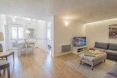 Neptune - Newly Renovated 2 Bedroom in Old Town