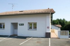 Anglet/Biarritz : 70m² Duplex, near Forest and Ocean