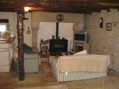 'La Grange' - Beautiful Converted Stone Barn