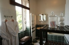 Luxury House between St Emilion and Bergerac