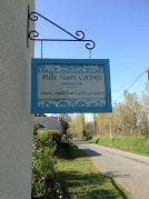 Mille Fleurs Cottage
