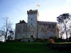 Local Château