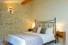 Stylish Barn, Mirepoix Nr. Carcassonne. Ski & Sun