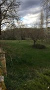 Farmhouse in Rural Location close to Sarlat