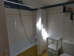 Maison de Miffy - 2 double bedrooms