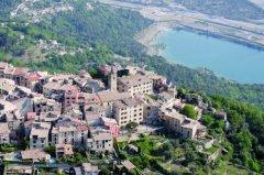 Cosy & Sophisticated Village Apartment - Nice 30 min, Alpes-Maritimes, Provence-Alpes-Côte d'Azur