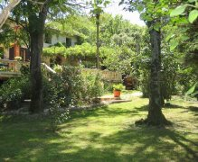 Le Vallespir,  Lovely Farmhouse Apartment near Céret