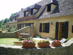 La Bergerie - Country Cottage