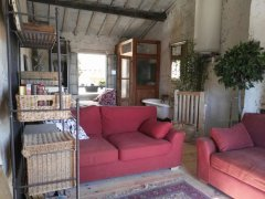 Lovely Home Heart of Sommieres - Last min discount