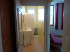 2st bathroom
